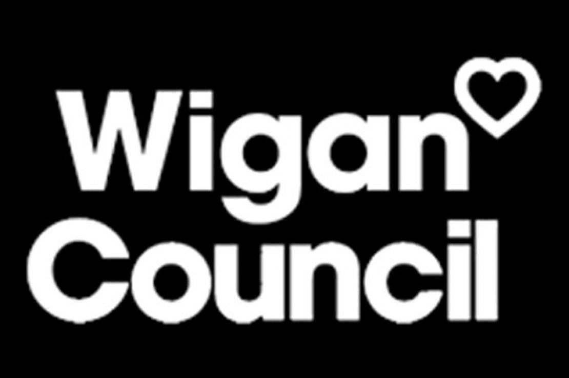 Wigan Council Get Mindful